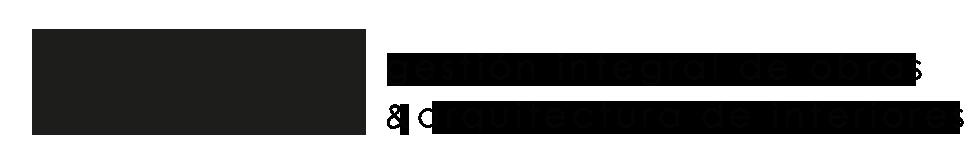 Logo-web_SIN_FONDO_2-2